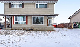 316 Pineland Place Northeast, Calgary, AB, T1Y 3C5
