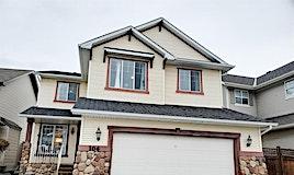 104 Cougar Ridge Drive Southwest, Calgary, AB, T3H 4X6