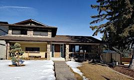 740 Lake Ontario Drive Southeast, Calgary, AB, T2J 3J8