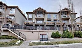 132 Rockyledge View Northwest, Calgary, AB, T3G 5Y3