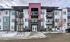 305,-12 Sage Hill Terrace Northwest, Calgary, AB, T3R 0W6