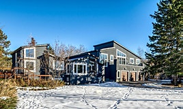 24066 Aspen Drive, Rural Rocky View County, AB, T3R 1A5