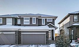 123 Evanswood Circle Northwest, Calgary, AB, T3P 0K2