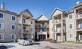 214,-2000 Citadel Meadow Point Northwest, Calgary, AB, T3G 5N5