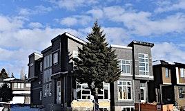 2020 49 Street Northwest, Calgary, AB, T3B 0V5
