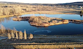 328 Clearwater Cove, Rural Rocky View County, AB, T3Z 3T8