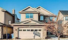 12 Kincora View Northwest, Calgary, AB, T3R 1M2