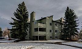 4278,-90 Glamis Drive Southwest, Calgary, AB, T3E 6T8