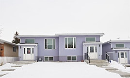 2034 44 Street Southeast, Calgary, AB, T2B 1J1