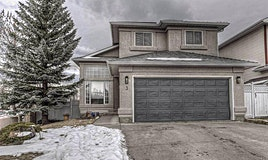 3 Sierra Vista Circle Southwest, Calgary, AB, T2H 3A6