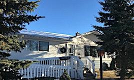 2532 Sable Drive Southeast, Calgary, AB, T2B 1S2