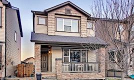 30 Sage Hill Green Northwest, Calgary, AB, T2R 0H3