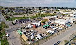 3710 2 Street Northeast, Calgary, AB, T2E 3H7