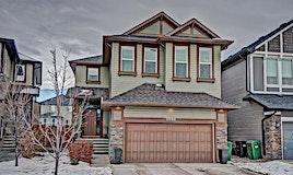 2086 Brightoncrest Common Southeast, Calgary, AB, T2Z 1E7