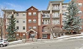 102,-417 3 Avenue Northeast, Calgary, AB, T2E 0H7