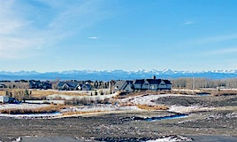 117 Willow Creek Heights Heights, Rural Rocky View County, AB, T3R 0K3