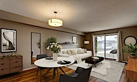 107,-3000 Citadel Meadow Point Northwest, Calgary, AB, T3G 5N5