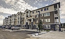 3101,-522 Cranford Drive Southeast, Calgary, AB, T3M 2L7