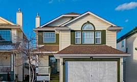 7 Douglas Glen Common Southeast, Calgary, AB, T2Z 3M7