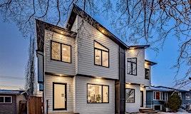 2205 7 Street Northeast, Calgary, AB, T2E 4C7