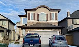 13 Sherwood View, Calgary, AB, T3R 1P1