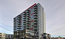 803,-10 Brentwood Common Northwest, Calgary, AB, T3K 3N2