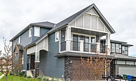 87 Tuscany Ridge Manor Northwest, Calgary, AB, T3L 0E4