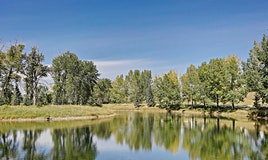 6 Riverview Landing Southeast, Calgary, AB, T2C 4H8