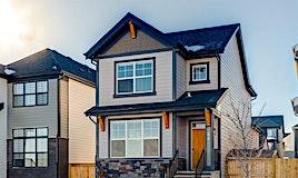 84 Mahogany Crescent Southeast, Calgary, AB, T3M 2K1