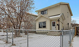 335 Falshire Way Northeast, Calgary, AB, T3J 2B3