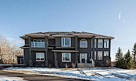 20 Cody Range Way, Rural Rocky View County, AB, T3R 1A9
