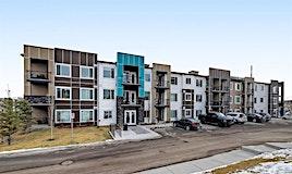 113,-8 Sage Hill Terrace Northwest, Calgary, AB, T3R 0W5