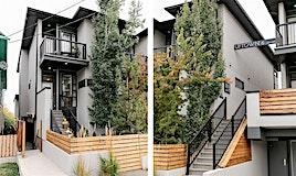 1512 22 Avenue Southwest, Calgary, AB, T2T 0R5
