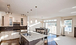17 Cougar Ridge Close Southwest, Calgary, AB, T3H 0V4
