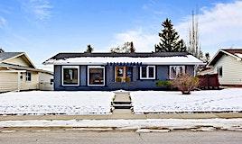 1536 Lake Bonavista Drive Southeast, Calgary, AB, T2J 3G9