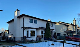71 Abalone Crescent Northeast, Calgary, AB, T2A 6W5