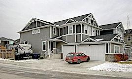 192 Auburn Shores Way Southeast, Calgary, AB, T3M 1Y2