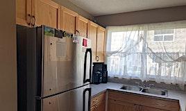 29,-5425 Pensacola Crescent Southeast, Calgary, AB, T2A 2G7