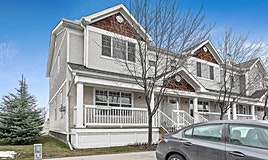 241 Country Village Manor Northeast, Calgary, AB, T3K 0T3