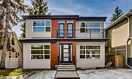259 22 Avenue Northeast, Calgary, AB, T2E 1T6