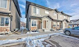 336 Saddlebrook Point Northeast, Calgary, AB, T3J 0G5