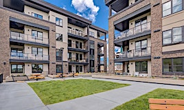 3204,-80 Greenbriar Place Northwest, Calgary, AB, T3B 6J4
