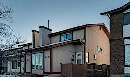 4351 58 Street Northeast, Calgary, AB, T1Y 4G2