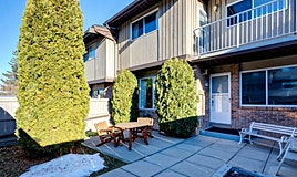 1055 72 Avenue Northwest, Calgary, AB, T2K 5S4