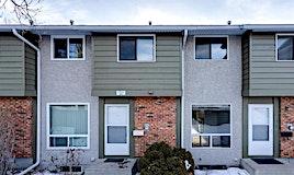 15,-6915 Ranchview Drive Northwest, Calgary, AB, T3G 1R8