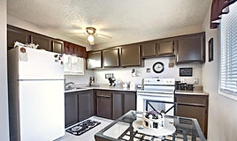92,-1155 Falconridge Drive Northeast, Calgary, AB, T3J 1E1