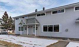 352,-4525 31 Street Southwest, Calgary, AB, T3E 2P8