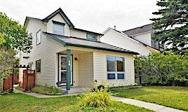40 Woodglen Grove Southwest, Calgary, AB, T2J 3A1