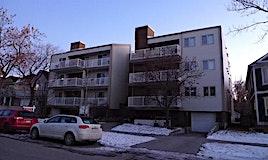 102,-1625 14 Avenue Southwest, Calgary, AB, T3C 0W6