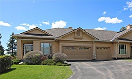 154 Country Club Lane, Rural Rocky View County, AB, T3R 1G2